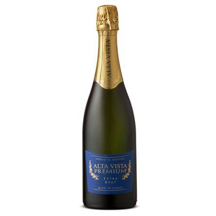 Alta-Vista-Premium-.-Espumante-Extra-Brut-.-750-ml---Botella