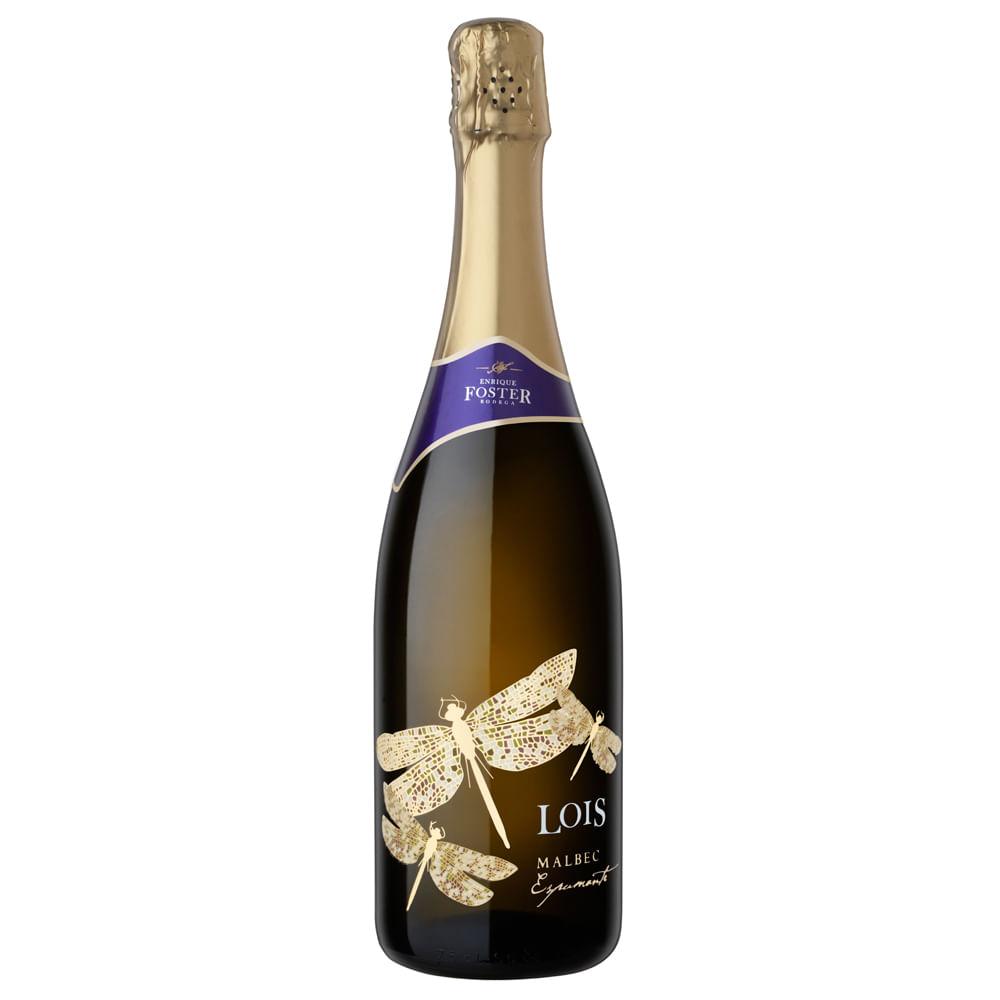 FOSTER-LOIS-ESPUMANTE-.-750-ml---Botella