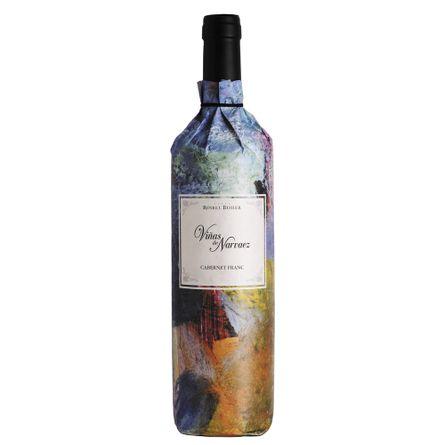 Viñas-de-Narvaez-.-Cabernet-Franc-.-750-ml---Botella