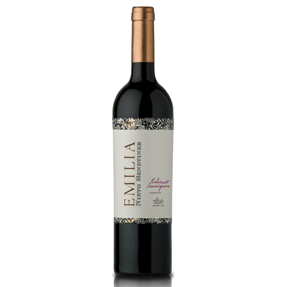 Emilia-Nieto-Senetiner-Cabernet-.-750-ml---Botella