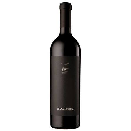 Alma-Negra-Malbec-.-750-ml---Botella