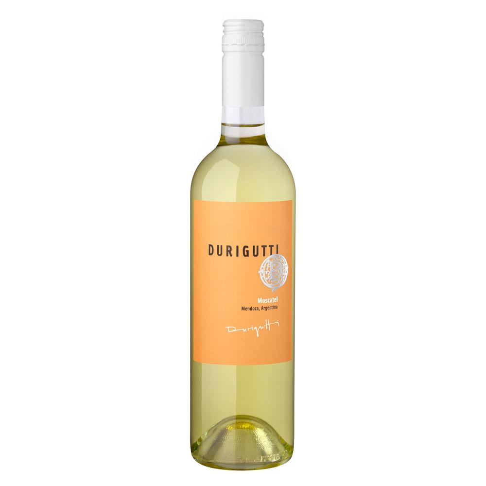 Durigutti-Clasico-Moscatel-.-750-ml-.-Blanco-Dulce---Botella