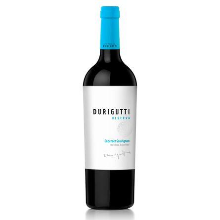 Durigutti-Reserva-.-Cabernet-Sauvignon-.-750-ml---Botella