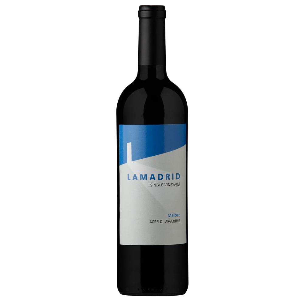 Lamadrid-Clasico-.-750-ml-.-Malbec---Botella