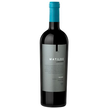 Matilde-Lamadrid-.-750-ml-.-Malbec---Botella