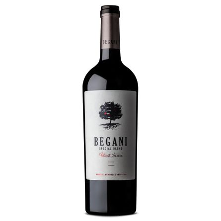 Begani-Special-Blend-.-750-ml-.-Blend-Tinto---Botella