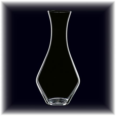 Riedel-.-Decanter-Merlot-Retail-Individual---Decanter