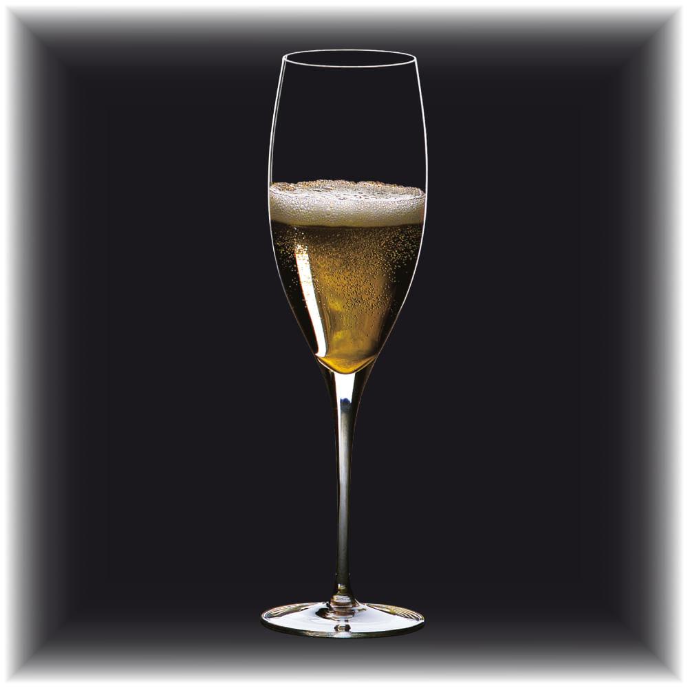 Riedel-.-Copa-Sommeliers-Copa-de-Champagne-Vintage-Tubo-Individual---Copas