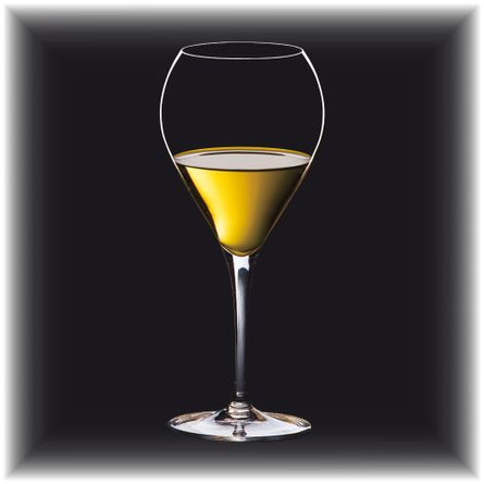 Riedel-.-Copa-Sommeliers-Sauternes-Tubo-Individual---Copas