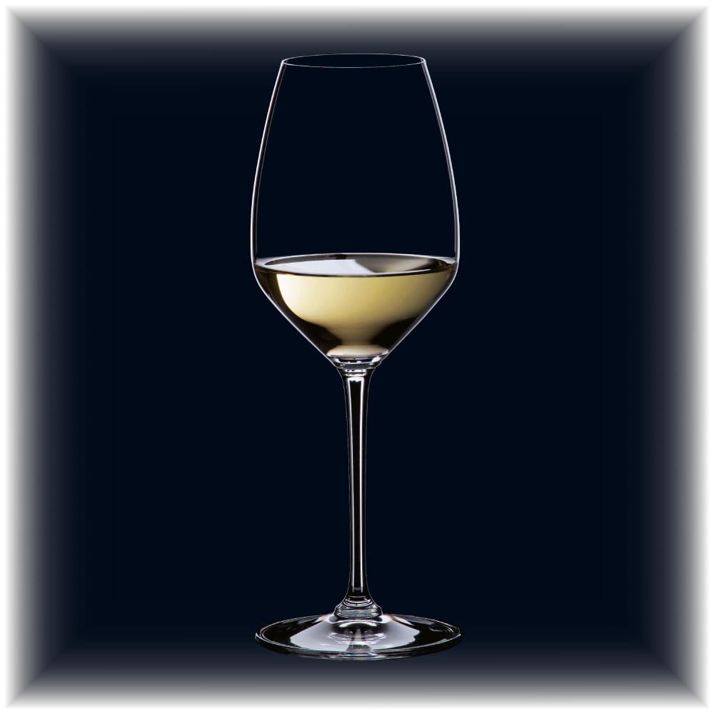 Riedel-.-Copa-Vinum-Extreme-Riesling---Sauvignon-Blanc-Pack-2-copas---Copas