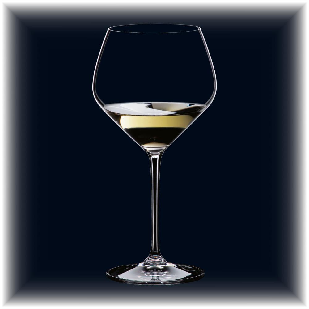 Riedel-.-Copa-Vinum-Extreme-Chardonnay-con-Barrica-Pack-2-copas---Copas