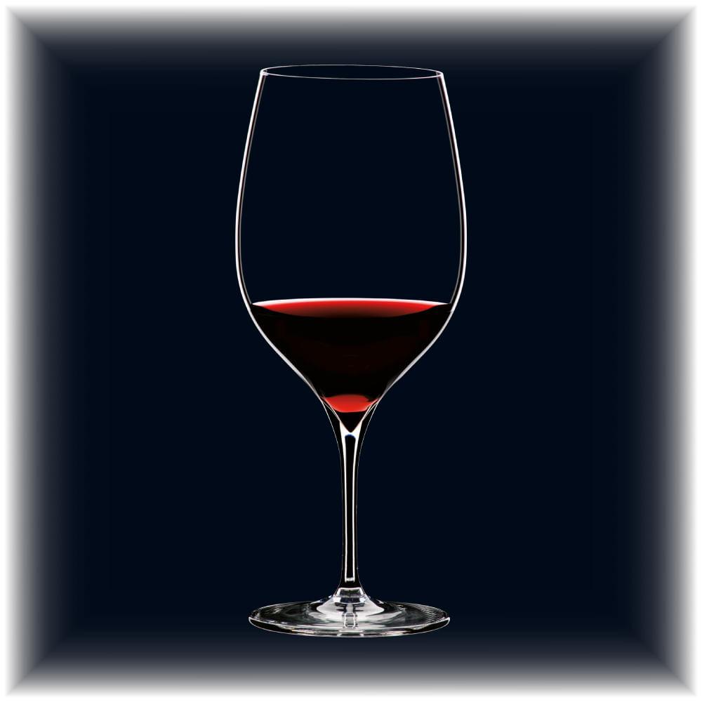 Riedel-.-Copa-Grape-Cabernet-Merlot-Pack-2-copas---Copas