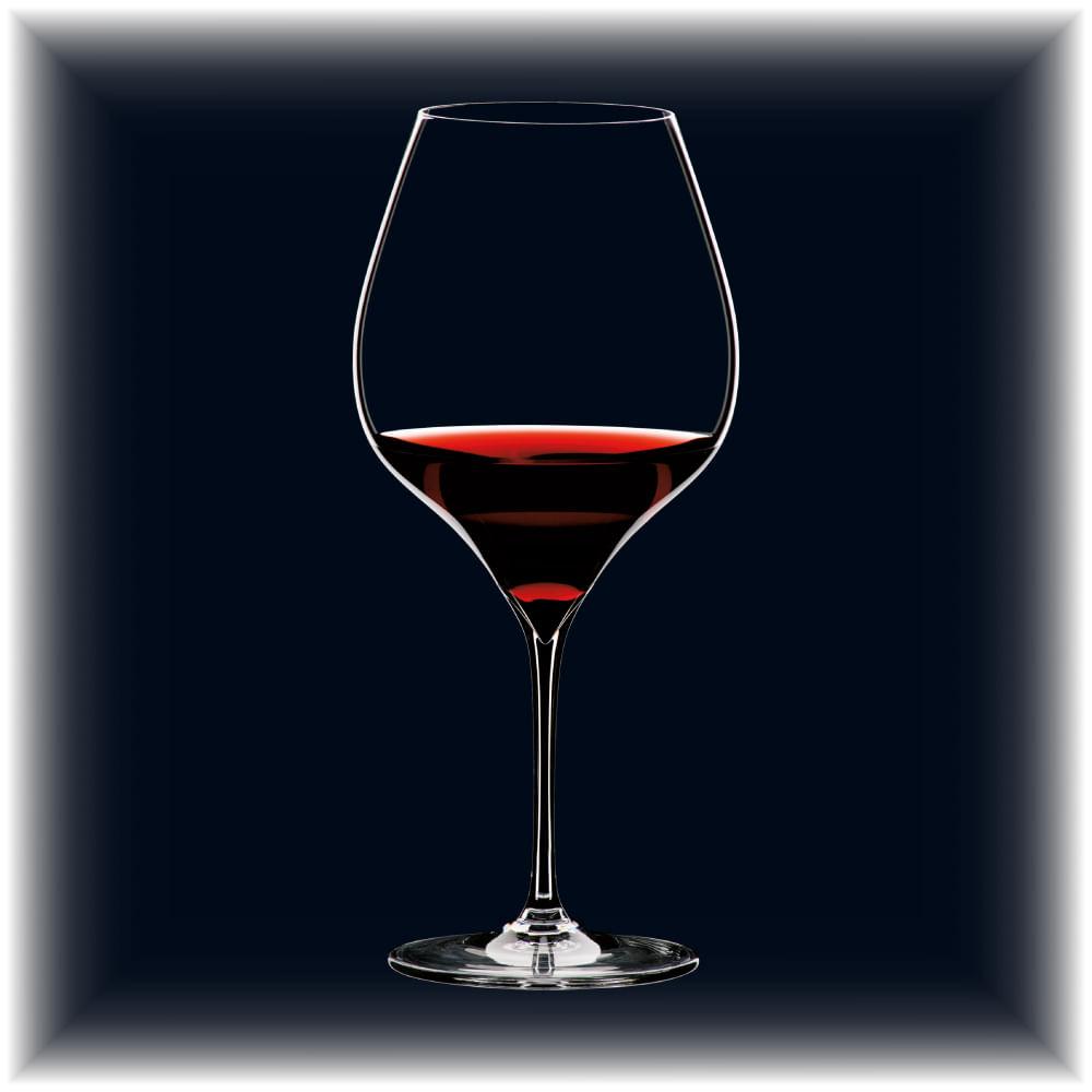 Riedel-.-Copa-Grape-Pinot-Nebbiolo-Pack-2-copas---Copas