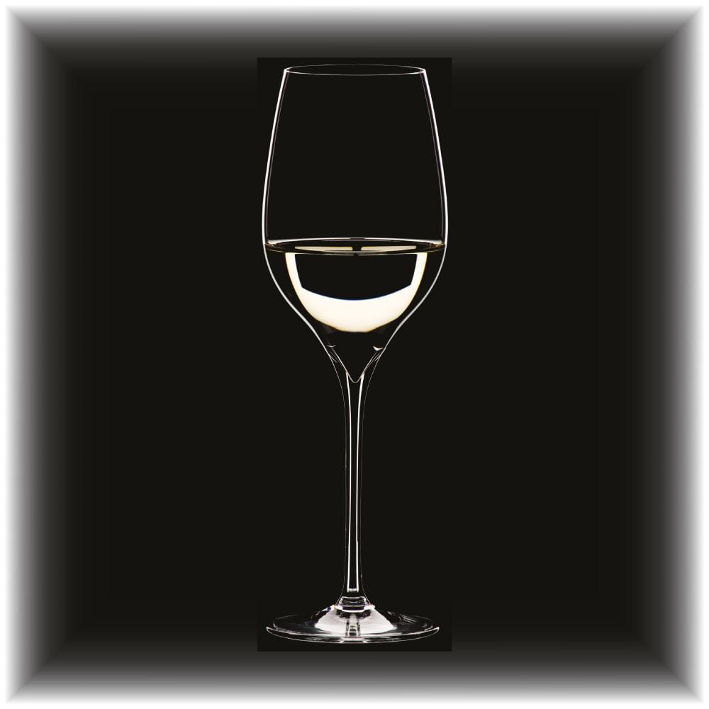 Riedel-.-Copa-Grape-Riesling-Sauvignon-Blanc-Pack-2-copas---Copas