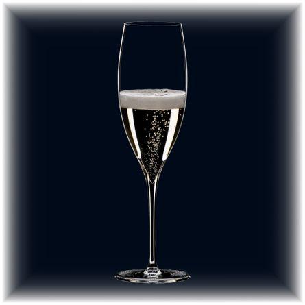 Riedel-.-Copa-Grape-Copa-de-Champagne-Pack-2-copas---Copas