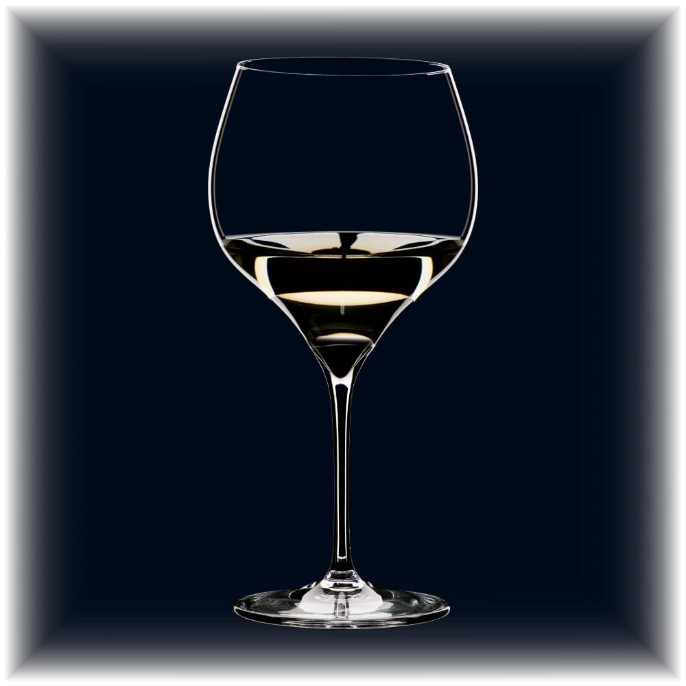 Riedel-.-Copa-Grape-Chardonnay-con-Barrica-Pack-2-copas---Copas