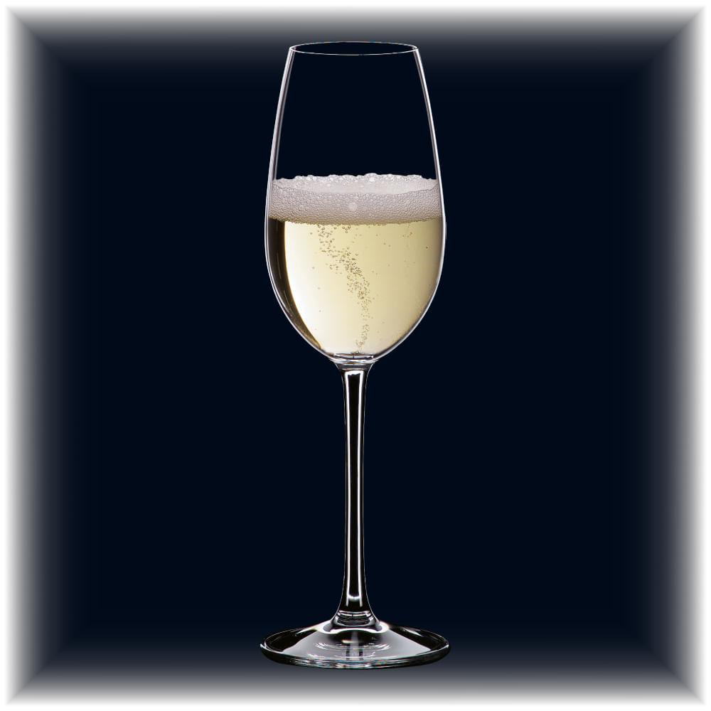 Riedel-.-Copa-Ouverture-Copa-de-Champagne-Retail-Pack-2-copas---Copas