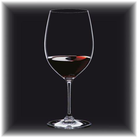 Riedel-.-Copa-Vinum-Cabernet-Sauvignon-Merlot--Bordeaux--Pack-2-copas---Copas