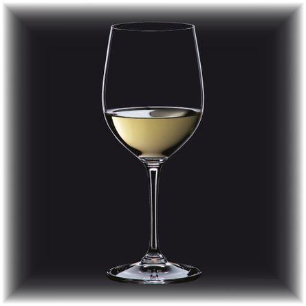 Riedel-.-Copa-Vinum-Viognier-Chardonnay-Pack-2-copas---Copas
