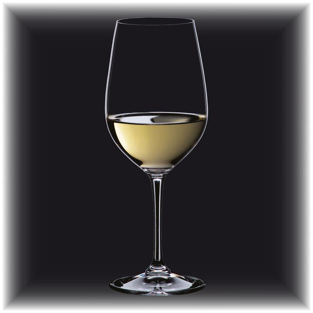 Riedel-.-Copa-Vinum-Sauvignon-Blanc--Zinfandel---Riesling-Grand-Cru-Pack-2-copas---Copas