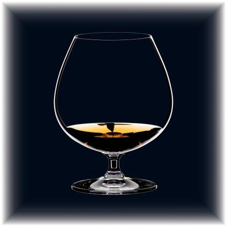 Riedel-.-Copa-Bar-Vinum-Brandy-Pack-2-copas---Copas