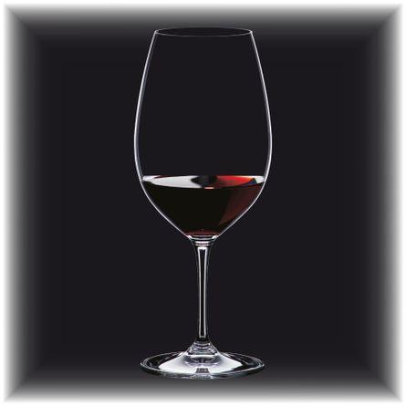 Riedel-.-Copa-Vinum-Syrah-Shiraz-Malbec-Pack-2-copas---Copas