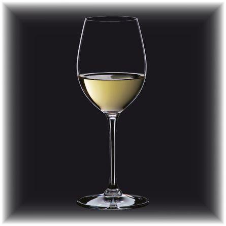 Riedel-.-Copa-Vinum-Sauvignon-Blanc---Vino-Dulce-Pack-2-copas---Copas