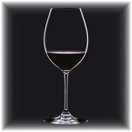 Riedel-.-Copa-Vinum-XL-Syrah---Malbec-Pack-2-copas---Copas