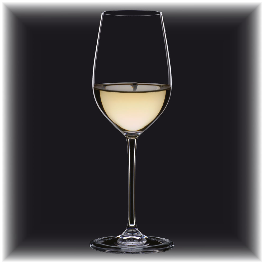 Riedel-.-Copa-Vinum-XL-Sauvignon-Blanc---Riesling-Grand-Cru-Pack-2-copas---Copas