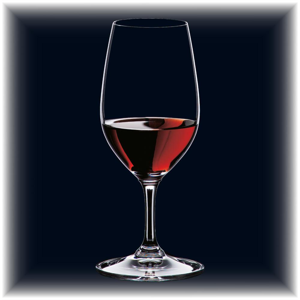 Riedel-.-Copa-Bar-Vinum-Port-Pack-2-copas---Copas