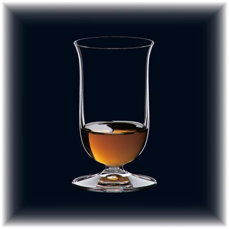Riedel-.-Copa-Bar-Vinum-Single-Malt-Whisky-Pack-2-copas---Copas