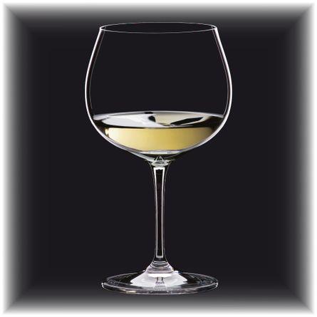 Riedel-.-Copa-Vinum-Chardonnay-con-Barrica-Pack-2-copas---Copas