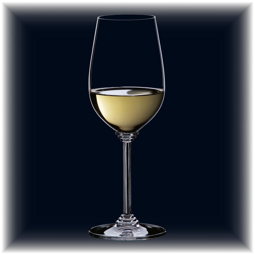 Riedel-.-Copa-Wine-Sauvignon-Blanc--sin-madera----Zinfandel--Riesling-Pack-2-copas---Copas