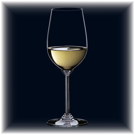 Riedel-.-Copa-Wine-Sauvignon-Blanc--sin-madera----Zinfandel--Riesling-Pack-2-copas---Copas