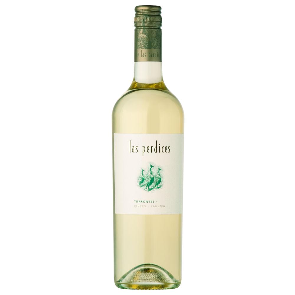Las-Perdices-.-Torrontes-.-750-ml---Botella