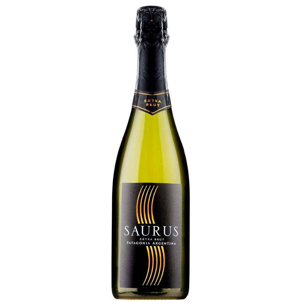 Saurus-Patagonia-750-ml-Espumante-Extra-Brut-Botella