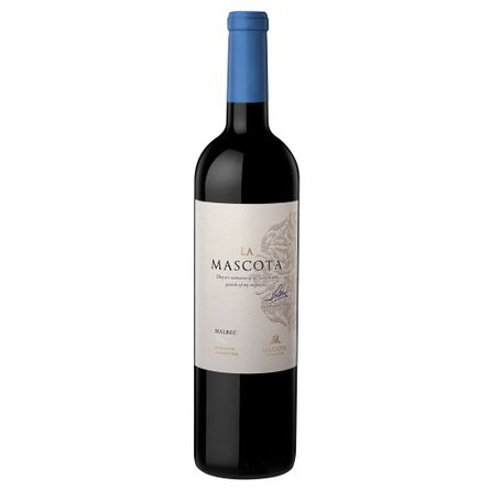 La-Mascota-750-ml-Malbec---Botella