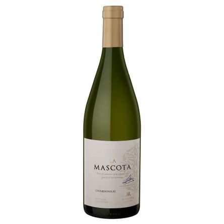 La-Mascota-750-ml-Cabernet-Sauvignon---Botella