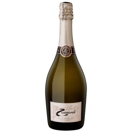 ZuccardiI-Blanc-de-Blanc750-mlEspumante-Brut-Nature-Botella