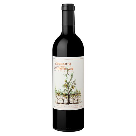 Zuccardi-Finca-Los-Membrillos750-mlCabernet-Sauvignon-Botella