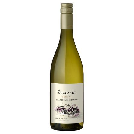 Zuccardi-Serie-A750-mlBlend-Blanco-Botella