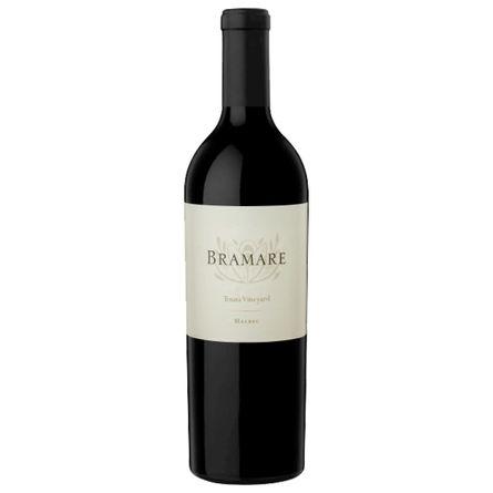 Bramare-Touza-750-ml-Malbec-Botella
