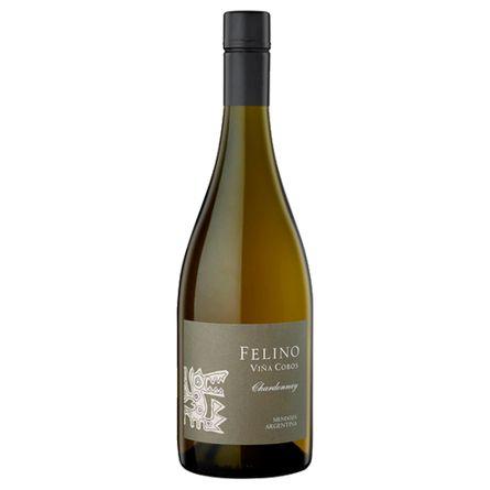 El-Felino-750-ml-Chardonnay-Botella