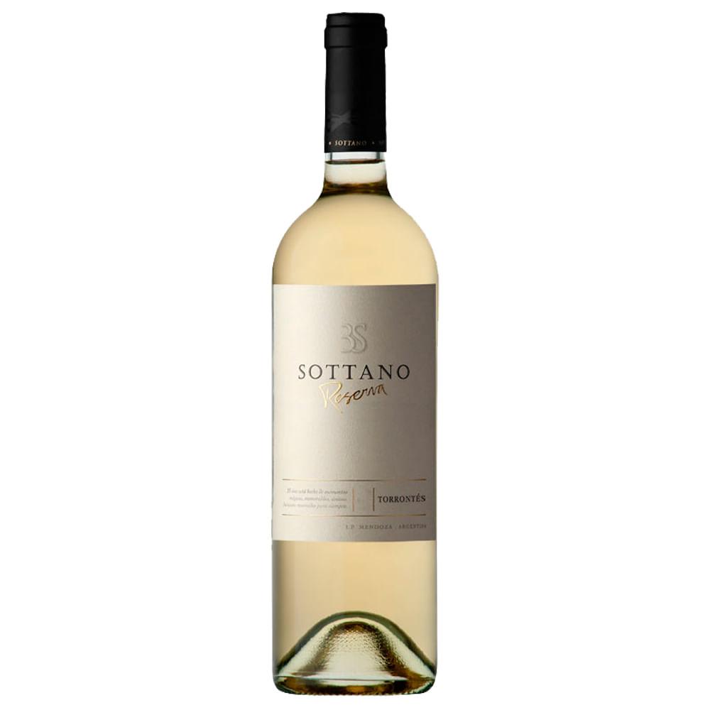 Sottano-Reserva-750-ml-Torrontes-Botella