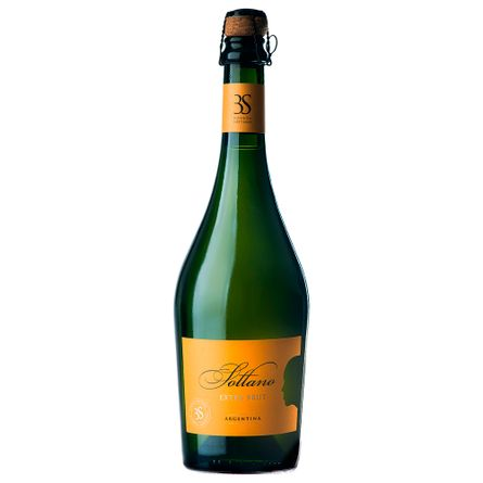 Sottano-750-ml-Espumante-Brut-Nature-Botella