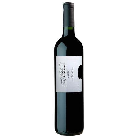 Sottano-Clasico-750-ml-Malbec-Botella