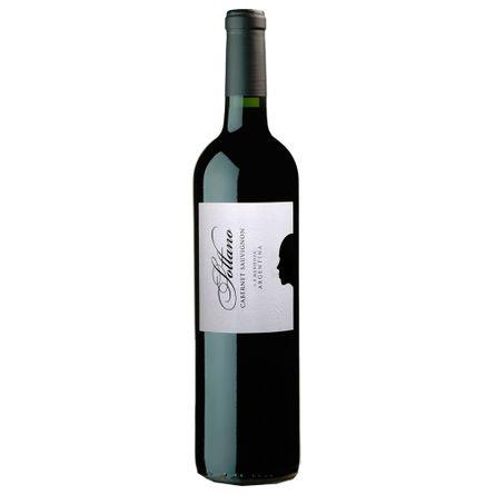 Sottano-Clasico-750-ml-Cabernet-Sauvignon-Botella