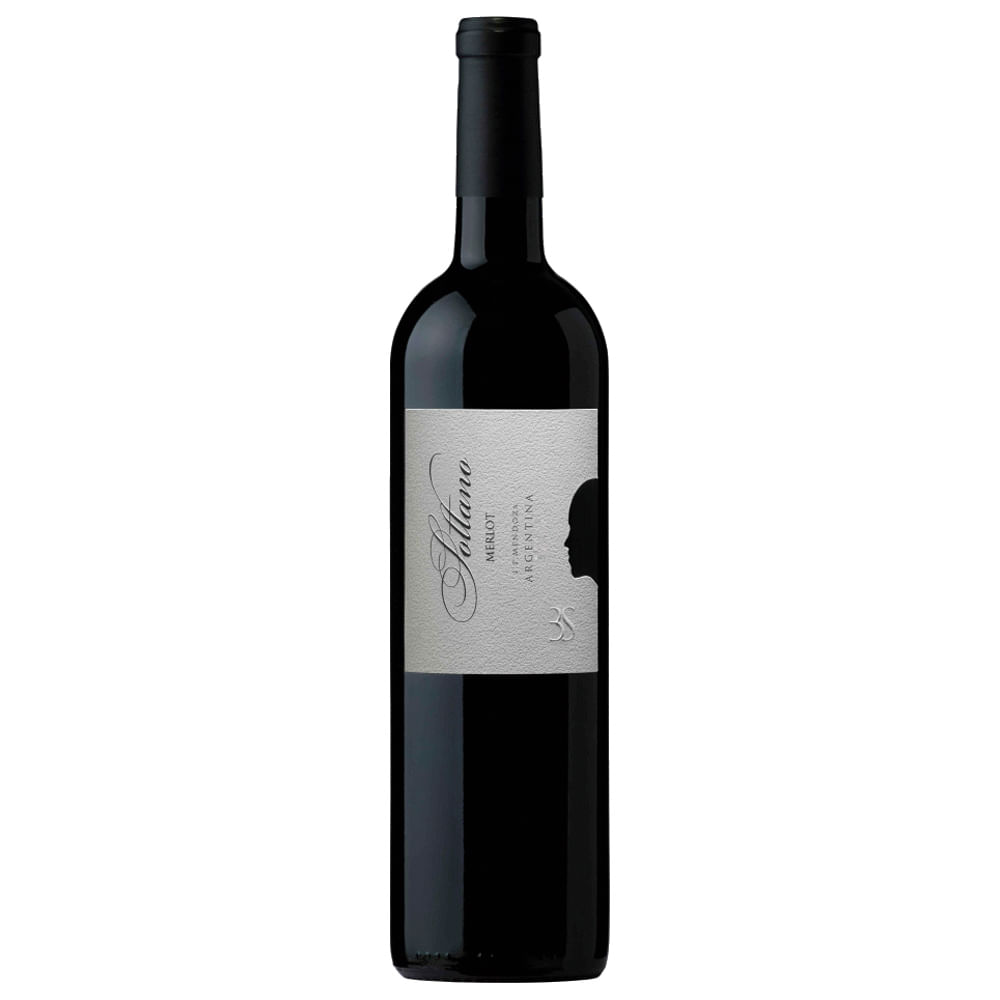 Sottano-750-ml-Merlot-Botella