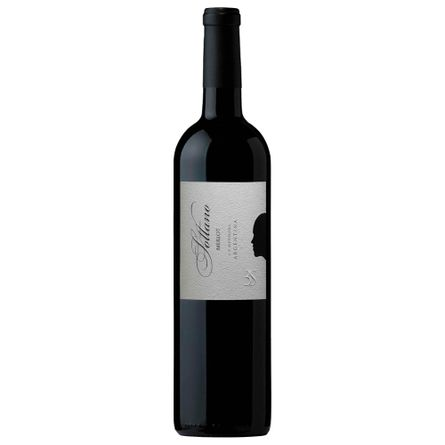 Sottano-750-ml-Merlot-Botella