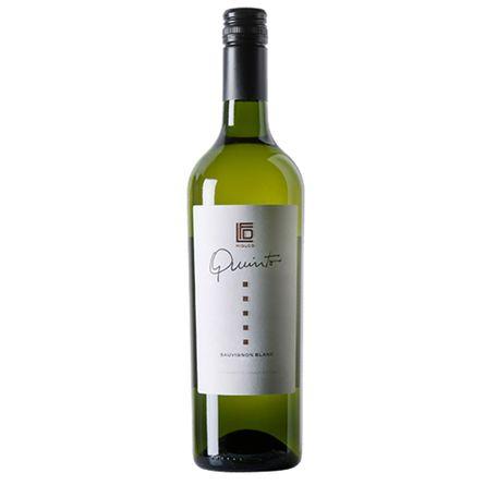 Riglos-Quinto-750-ml-Sauvignon-Blanc-Botella